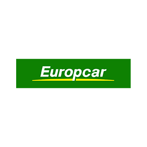 Europcar